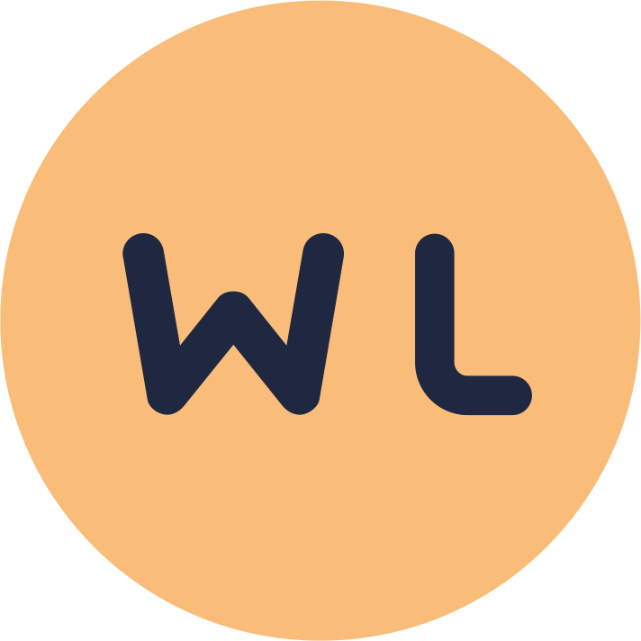 wl-logo-orange