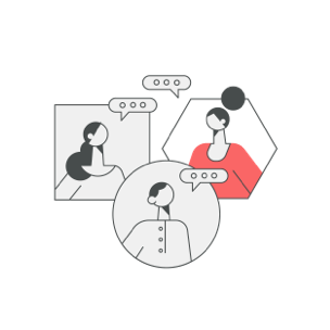 Flexible Engagement Models